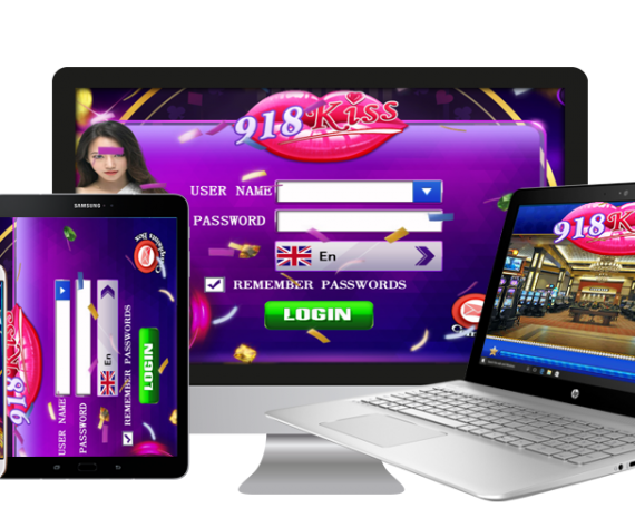free casino slot games download