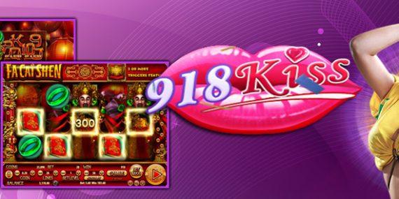 Playamo casino canada login