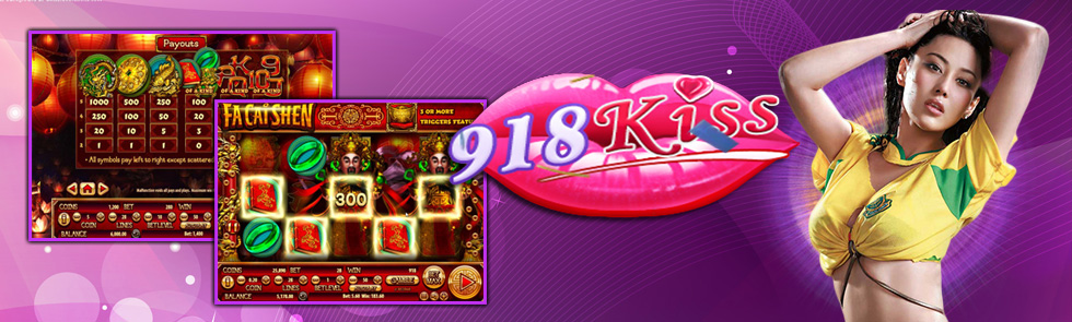 918kiss Login - 918Kiss Download Android APK and iOS