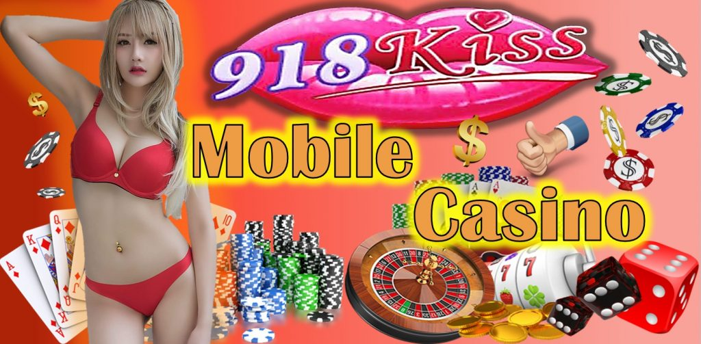 Hack 918Kiss Casino - 918Kiss Download Android APK and iOS