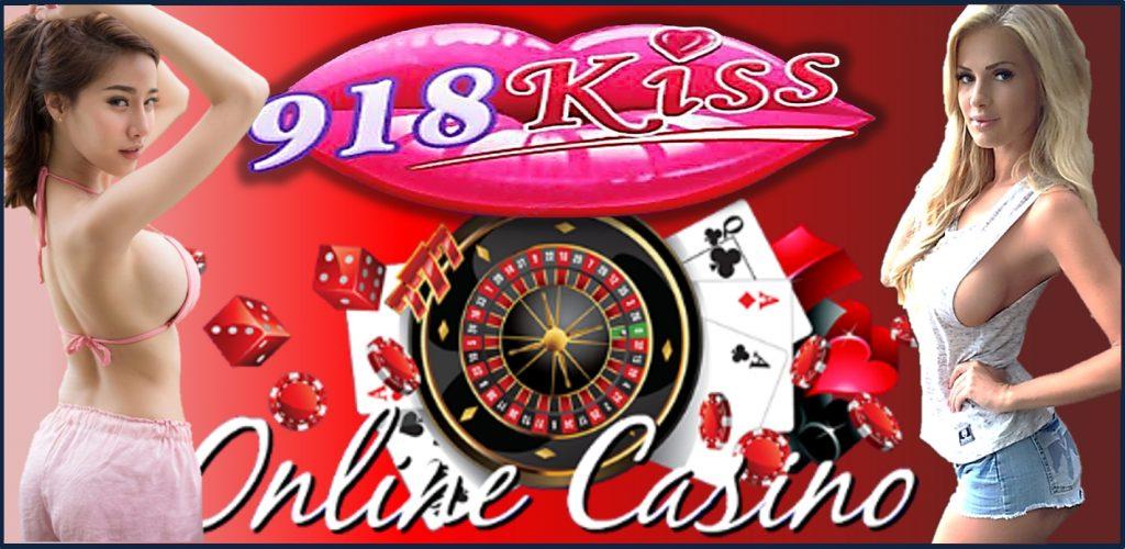 Apk casino online