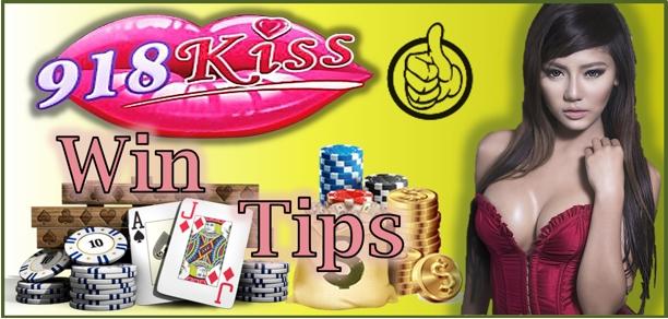 Lucky creek mobile casino