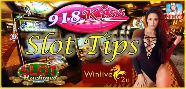 Online Slot Tournament Strategy