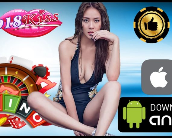 Download 918Kiss Android APK iOS