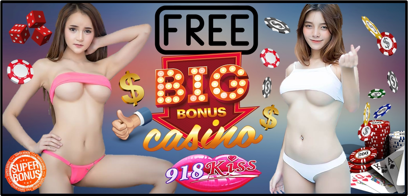 casino download bonus