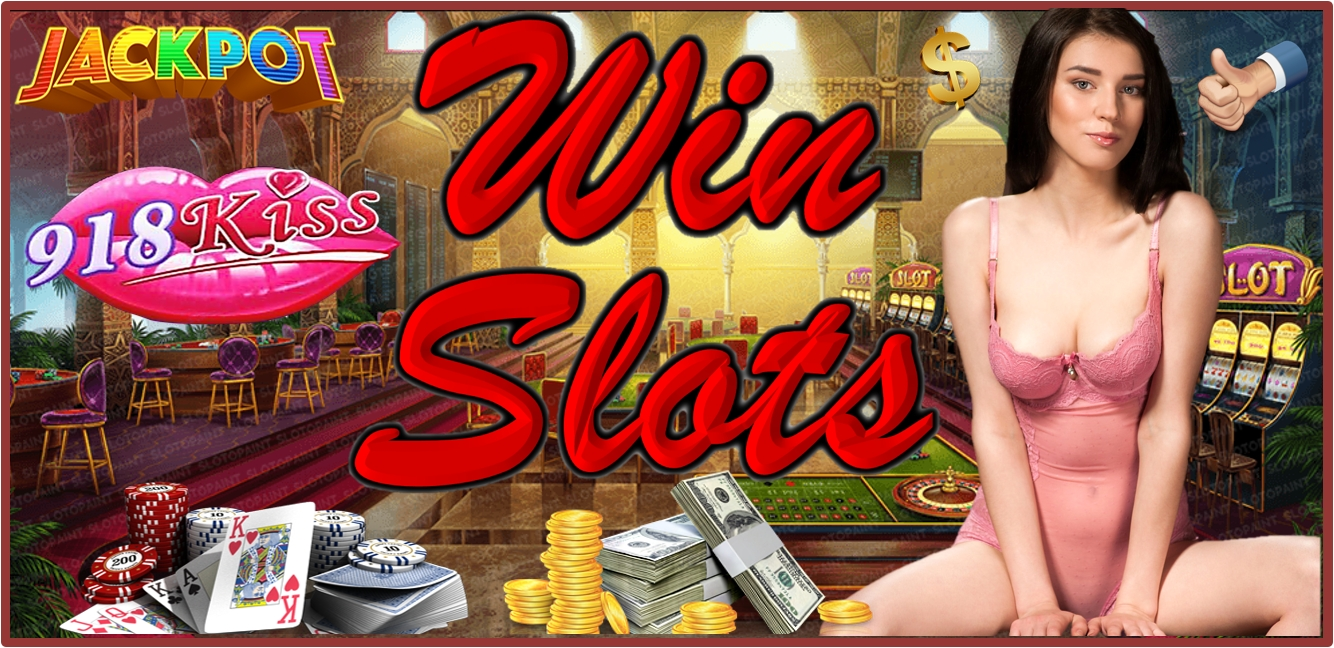 Win Slots Machine Strategy