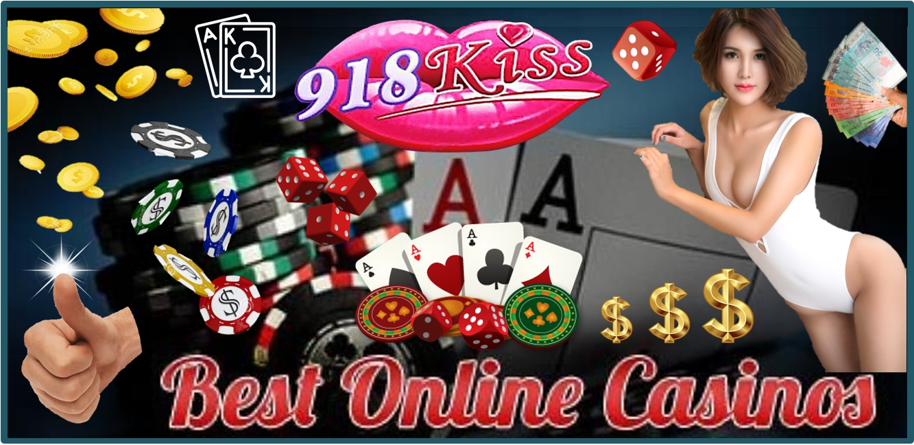 Best Online Casino Real Money Slots