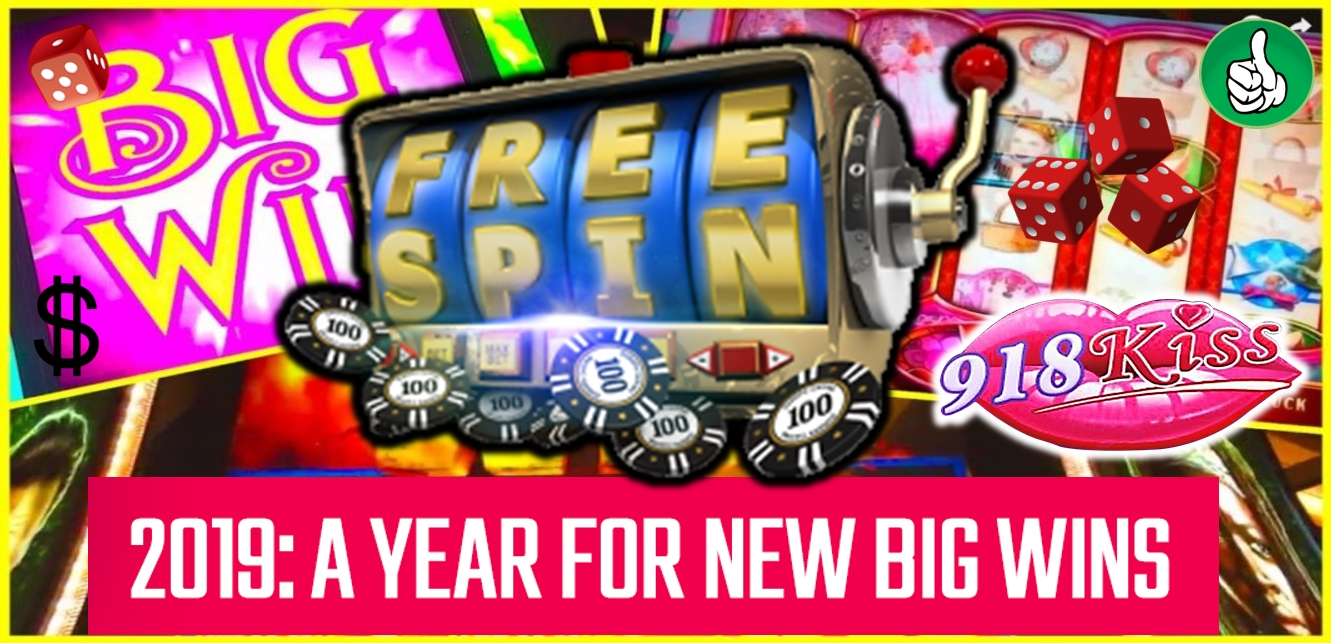 Online Slot Favorite Free Spins